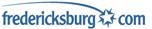 Fredericksburg.com logo