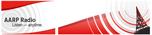 AARP Prime Time Radio logo