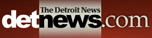 detroit news logo