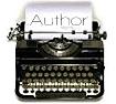 Author mag logo