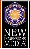 NewDimensionsMedialogo